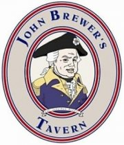 John Brewers Logo