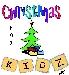 Christmas 4 Kidz