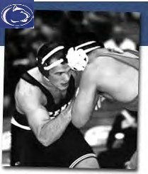 Penn State Open