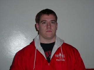 Michael Yost 2005-06