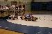 Jake Merritt #3 vs Williamsport 122106.J