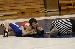 Chase Hare #1 vs Allegany 01172006