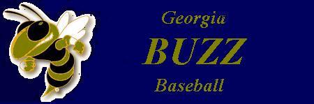 Georgia Buzz