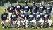 2008 team photo conyers
