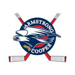 Armstrong Cooper Hockey sm