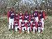 DK 41's Team Pic