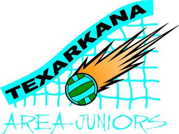 Texarkana Area Volleyball Club