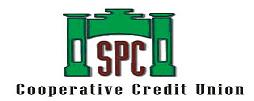 SPC Cooperative Credit Union