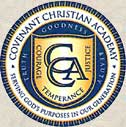 Covenant Christian Academy of Colleyville