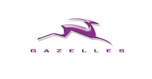 Grapevine Gazelles Track Club