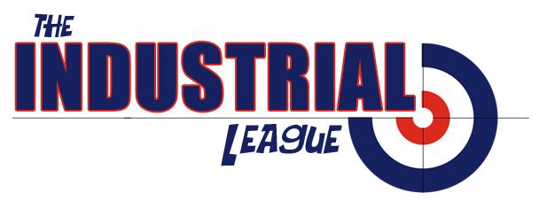 Industrial League logo