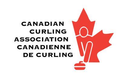 CCA Digital Logo (1).jpg