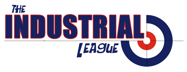 Industrial League logo