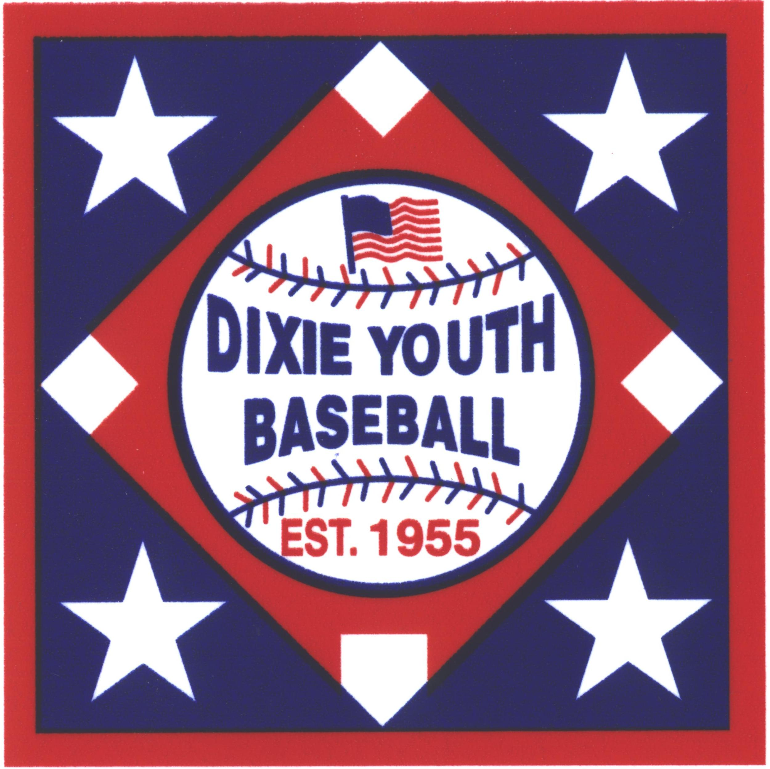Florida Dixie Youth Baseball