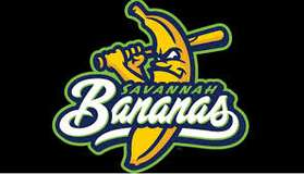 savannahbananas