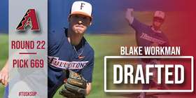 blakedrafted