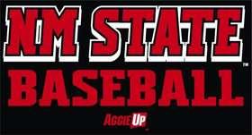nm state baseball