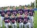 2010 Cobra Baseball Club