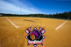 BaseballDiamond-1.png
