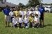 BFC White - Seminole Finalist