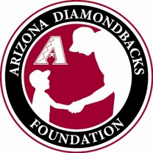 Dbacks Foundation