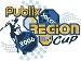 Region C Cup