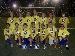 BFC Blue U13 Champions