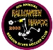 Halloween Havoc Logo