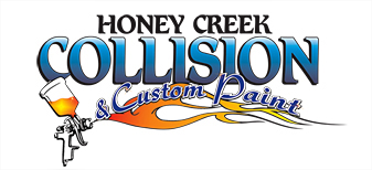 Honey Creek Collison
