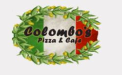 Colombos Pizza Cafe