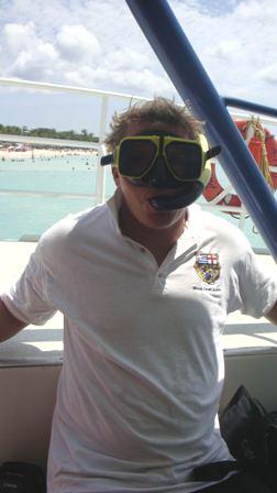 Snorkeling anyone.jpg