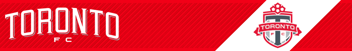 Toronto F.C