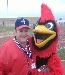 Craig & Cardinal