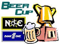 Beer Cup Friendly