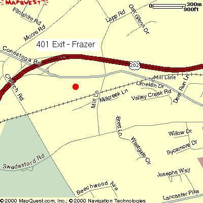 MAP-EWTwp