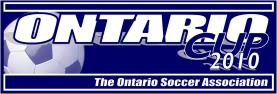 Ontario Cup 2010