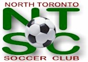 North Toronto Logo
