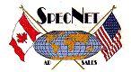 SpecNet