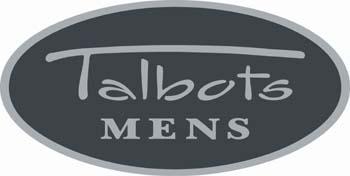 Talbots Mens