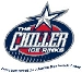 New Chiller Logo - Small