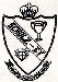 Scholz Logo sm