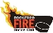 Rockford Fire Hockey