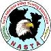 NASTA Logo
