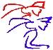 Ohio P-F Logo 2003