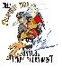 CFD Tourney Logo 2004