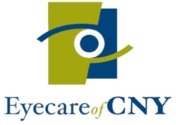 Eyecare of CNY
