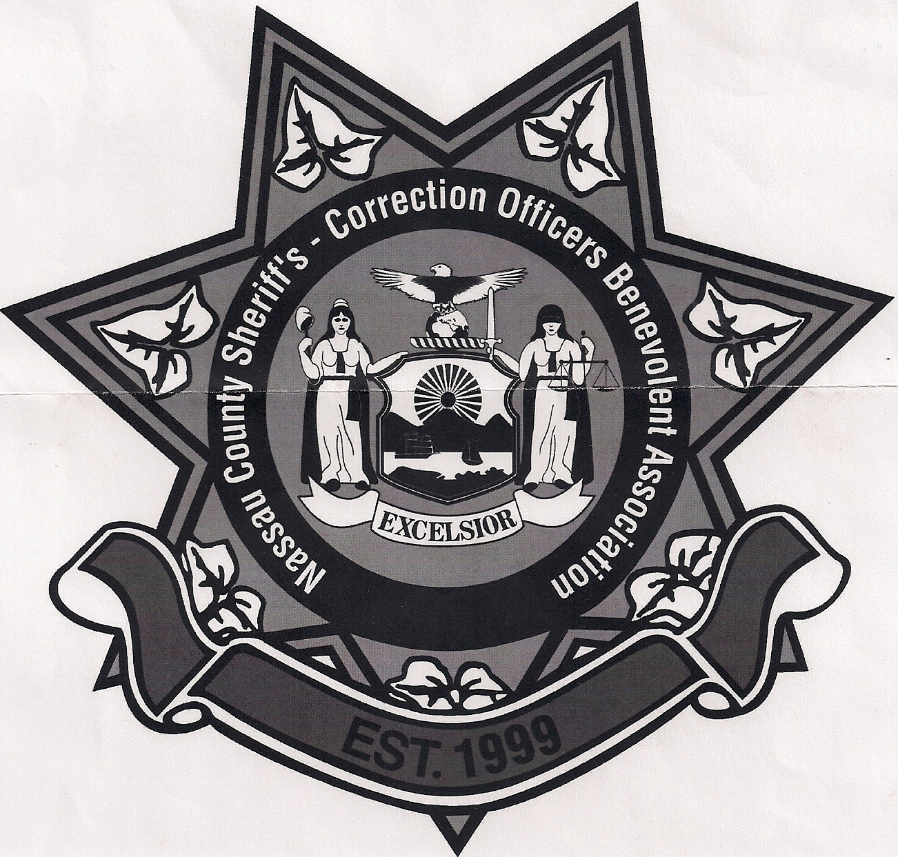 Sherriff's Association