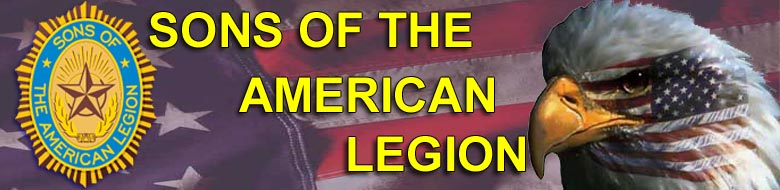 Son's of American Legion Post #1082
