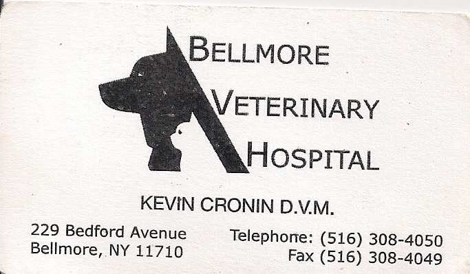 Bellmore Veterinary Hospital