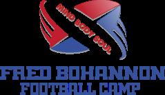 FBFC LOGO 2015